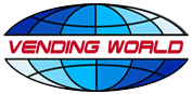 Vending World Logo