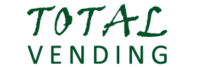 Total Vending Logo