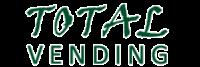 Total Vending Logo