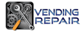 VENDING-REPAIR.COM