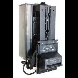 Coinco ba30b ba50b mag30/50 bill pro snack soda vending machine