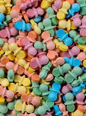 Bulk Candy Image